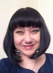Ekaterina, 43  , Nizhniy Novgorod