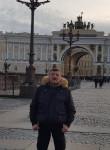 Vladimir, 65, Tallinn