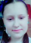Valeriya, 22  , Lenina