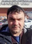 Sergey, 38  , Podolsk