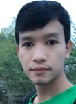 Suriya, 23  , Bang Pakong