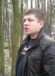 yura, 41, Kiev