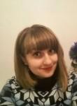 Svetlana, 32, Lyubertsy
