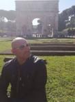 Manuel, 41  , Malaga