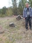 Aleksey, 60  , Bratsk