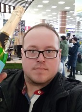 Grigoriy , 35, Russia, Tyumen
