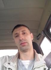 Ivan, 40, Belarus, Hrodna