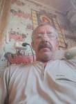Aleksey, 56  , Sasovo