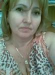 Татьяна, 60 лет, Білгород-Дністровський