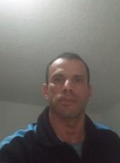Alexandre, 40, Brazil, Bento Goncalves