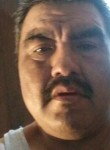 Eduardo, 49  , Monroe (State of North Carolina)