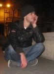 Ramiz, 32  , Baku