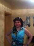Natalya , 48  , Kaliningrad