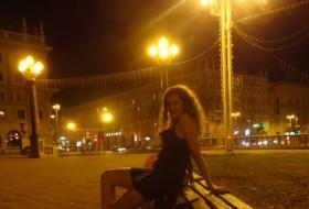 Olga, 26 - Miscellaneous