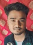 Ravi, 22  , Purnia