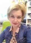 Татьяна, 35 лет, Самара