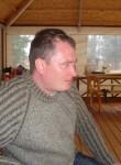 oleg, 39  , Kirishi