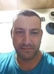 Gavin, 38  , Johannesburg