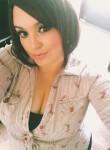 Alissa_mia, 32, Jersey City