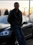 Alan , 32  , Vladikavkaz