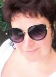 Карина, 43 года, Дніпропетровськ