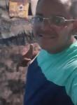 Jéferson , 22, Fortaleza