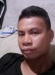 Erick, 27  , Lilio