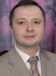 Yaroslav, 45, Khimki