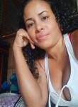 Ina, 31  , Tunja