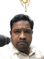 raj, 42, India, Gulbarga