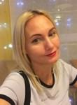 Kristina, 35, Kiev