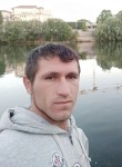 mihail, 29  , Paris