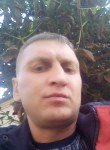 Ruslan, 39  , Shostka