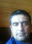 Alik, 36  , Obninsk