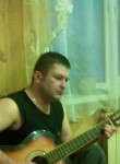 Dmitriy, 42  , Uvarovo