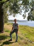 Jānis., 38  , Riga
