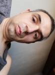 060103657, 18  , Pancevo