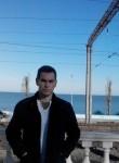 Cergey, 42  , Groznyy