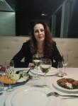 Наталья , 41 год, Саратов
