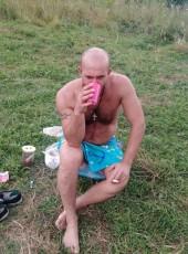 Sergey, 36, Russia, Zheleznogorsk (Kursk)