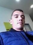 sivre36, 36  , Tirana