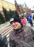 Vanya, 30, Sochi