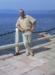 Viktor, 65  , Irkutsk