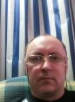 Aleksey, 50  , Almaty
