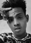 عبدو, 21  , Khartoum