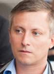 Denis, 40  , Dolgoprudnyy