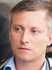 Denis, 40, Russia, Dolgoprudnyy
