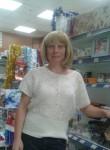 Mariya, 36  , Staraya Kupavna