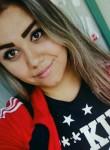 Yulya, 19  , Borzya