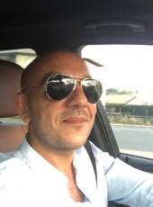 Karim, 43, France, Bordeaux